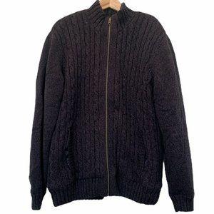 Emanuel Ungaro Sweater Jacket